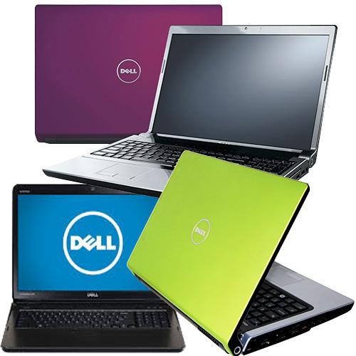Daftar Harga Laptop Dell
