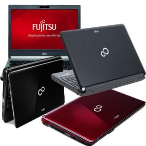 Daftar Harga Laptop Fujitsu