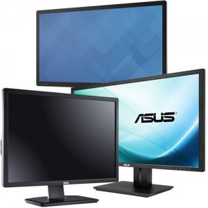Daftar Harga Monitor Komputer