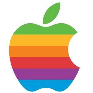 Harga Apple Macbook Pro