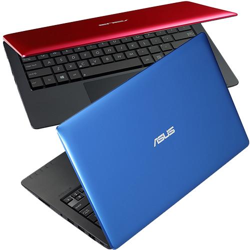 Harga Laptop ASUS Murah