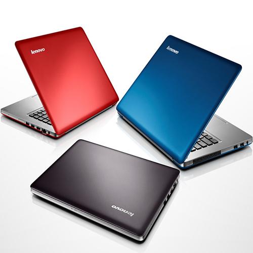 Harga Laptop LENOVO Murah