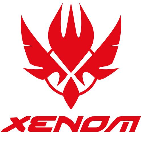 Harga Laptop Xenom