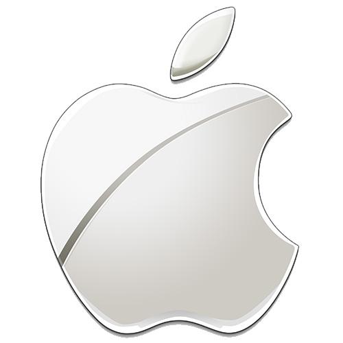 Harga MacBook Air