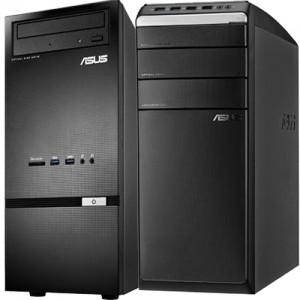 Harga PC ASUS