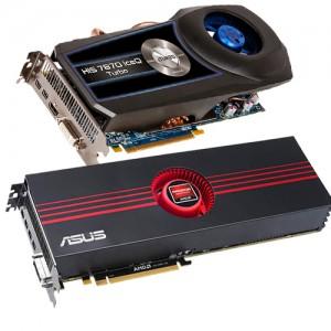 Harga VGA CARD AMD