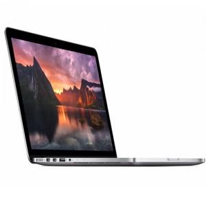 MacBook Pro ME293ID A
