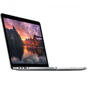 MacBook Pro Retina Display ME864ID A