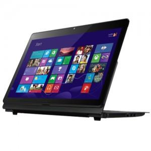 Sony VAIO Flip PC 15