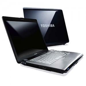 5 Laptop Toshiba Terbaik