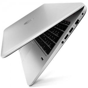 HP Envy TouchSmart 15-J018TX