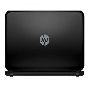 HP Notebook 14-d010AU