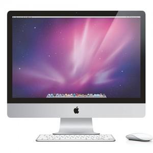 Harga Apple iMac