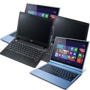 Harga Laptop Acer 3 Jutaan