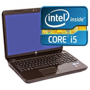 Harga Laptop Core i5