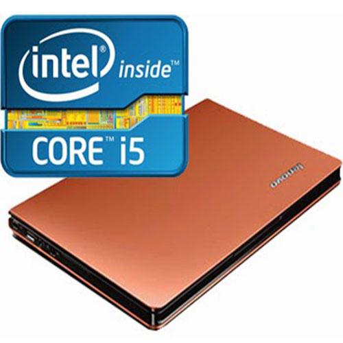 Harga Laptop LENOVO Core i5