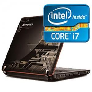 Harga Laptop Lenovo Core i7
