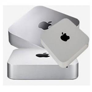Harga Mac Mini