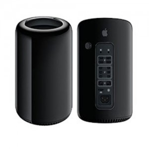 Harga Mac Pro