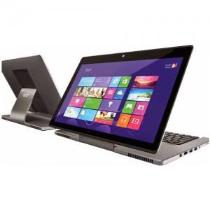 Review Acer Aspire R7 572G terbaru