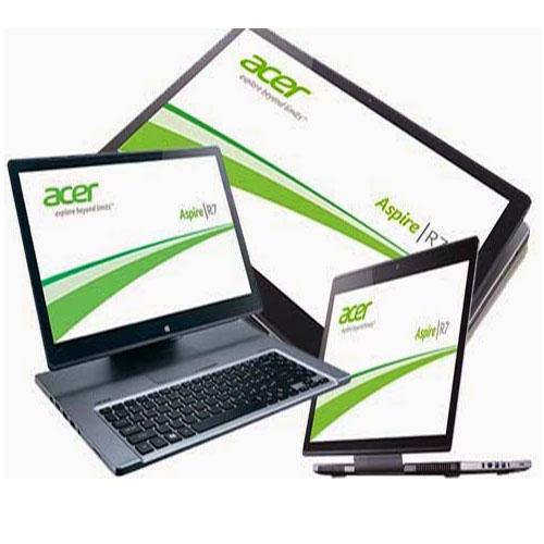 Review Acer Aspire R7 572G