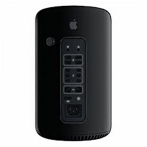 harga Mac Pro Quad-Core