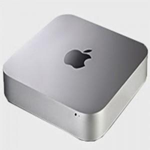harga Mac mini Quad-Core 2.3GHz