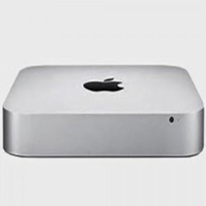 harga Mac mini with OS X Server