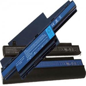 Harga Baterai Laptop