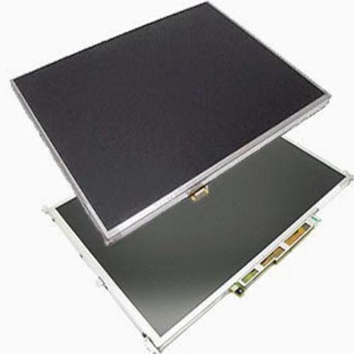 Harga Layar Laptop 10 Inch