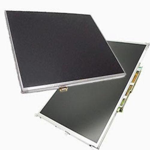 Harga Layar Laptop 14 inch