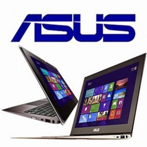 Laptop Touchscreen ASUS