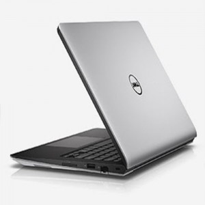 Laptop Touchscreen DELL Inspiron 11