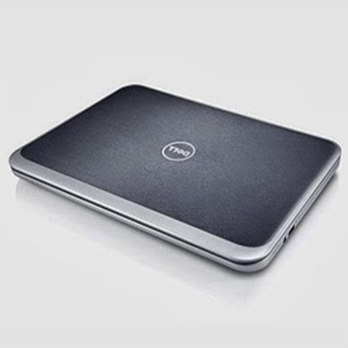 Laptop Touchscreen DELL Dengan Spesifikasi Unggulan