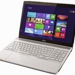 Review FUJITSU LifeBook AH564V-4702MQ