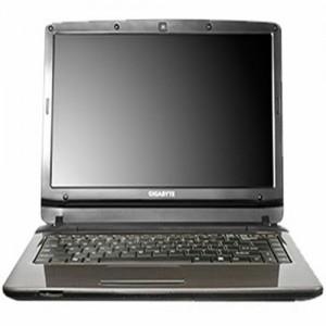 Review Laptop GIGABYTE Q2440