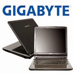 Review Laptop Gigabyte