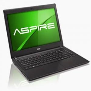 Harga Acer Acer Aspire V5-471G