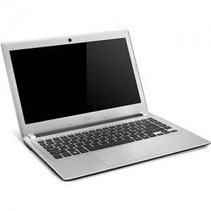 Harga Acer Aspire V5-471G Layar Sentuh