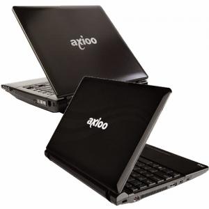 Daftar Harga Laptop Axioo