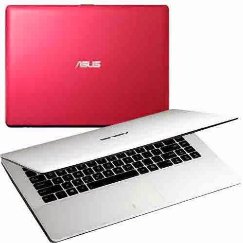 Harga Laptop Asus 3 Jutaan Juli 2020 Ulas Pc