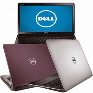 Harga Laptop Dell Terbaru
