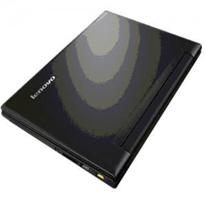 Lenovo IdeaPad E-10 125