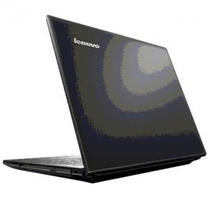 Lenovo IdeaPad G40-30 WID