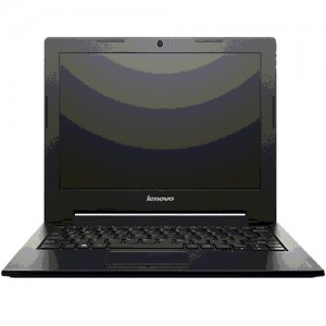 Lenovo IdeaPad S215 495