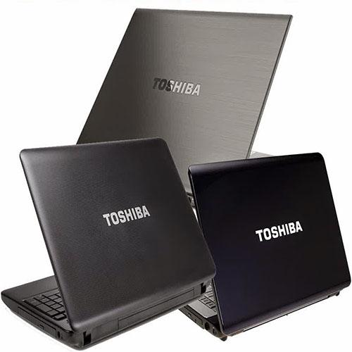daftar harga laptop toshiba