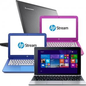 Daftar Harga Laptop 3 Jutaan