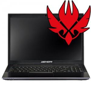 Daftar Harga Laptop Xenom