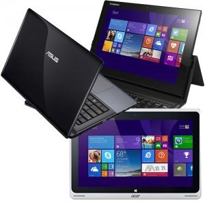 Harga Laptop 5 Jutaan