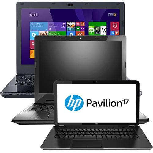 Harga Laptop 6 Jutaan